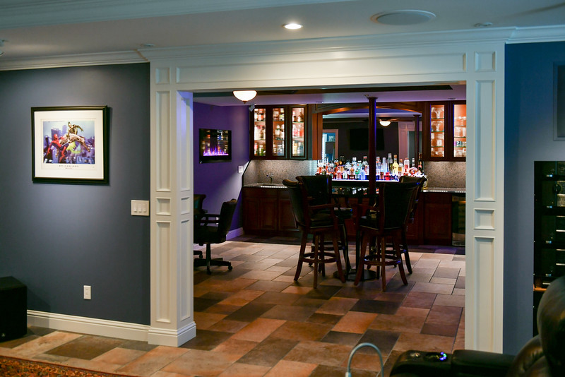 Mike Brown Lower Level Bar and Theater (62 of 81).jpg