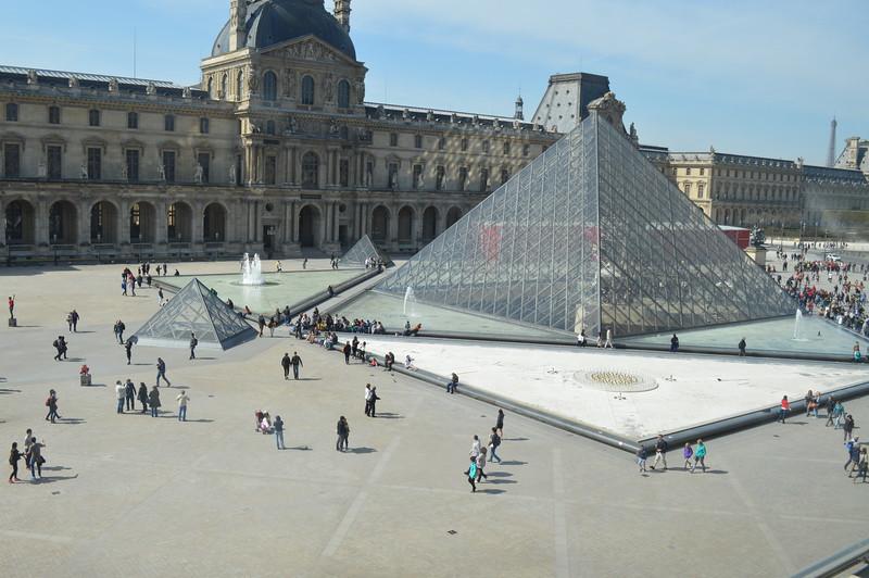 France2015 - Paris (192).JPG