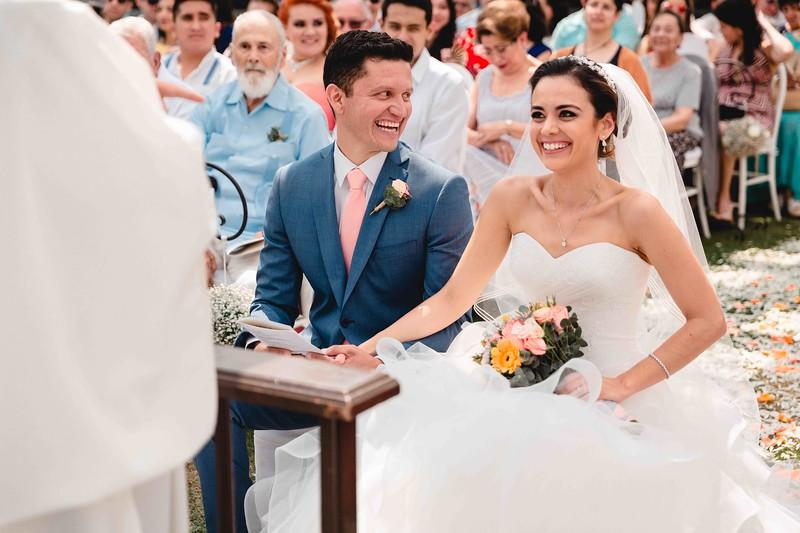 A&A boda ( Jardín Arekas, Cuernavaca, Morelos )-210.jpg