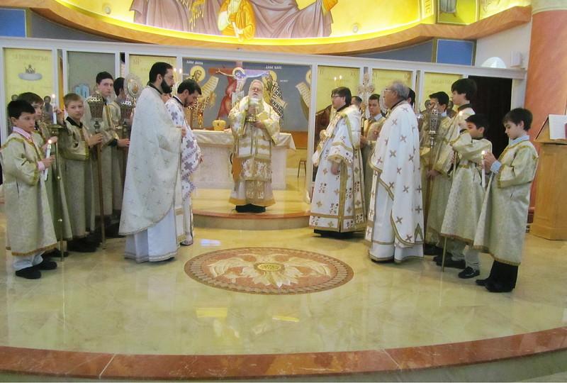 2014-03-09-Sunday-of-Orthodoxy-HT_009.jpg