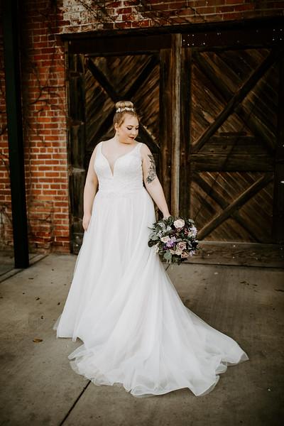 Real Wedding Cover Shoot 01-1200.jpg