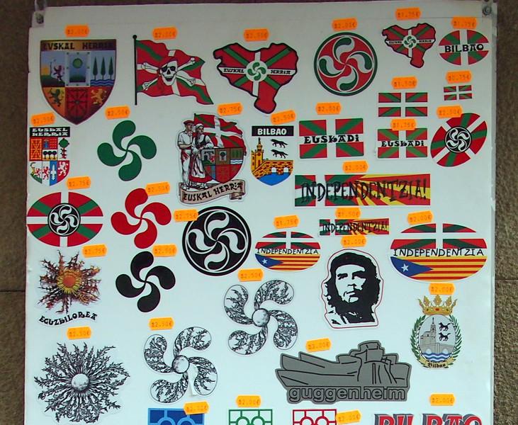 P7215729-basque-stickers.JPG