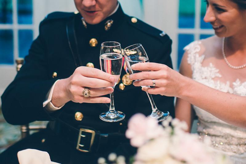 Philadelphia Wedding Photographer - Bernreuther-588.jpg