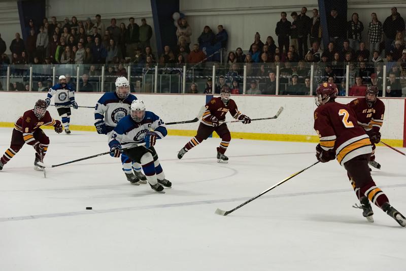 Wildcats hockey Seniors 2-18-17_0884.jpg
