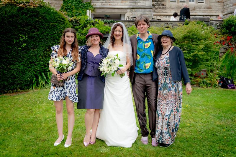 Jasmijn and Andrew - Wedding - 148 - Hi-Res.jpg