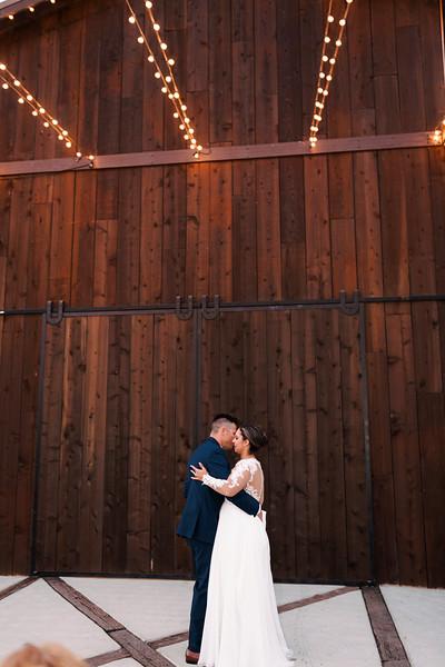 Alexandria Vail Photography Wedding Taera + Kevin b 146.jpg