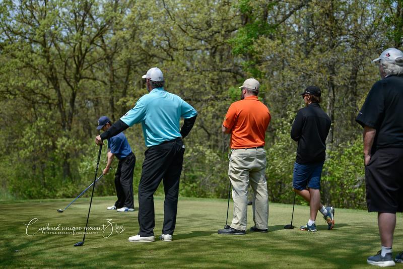 Mational Deaf Golf Clinic Sunday-100.jpg
