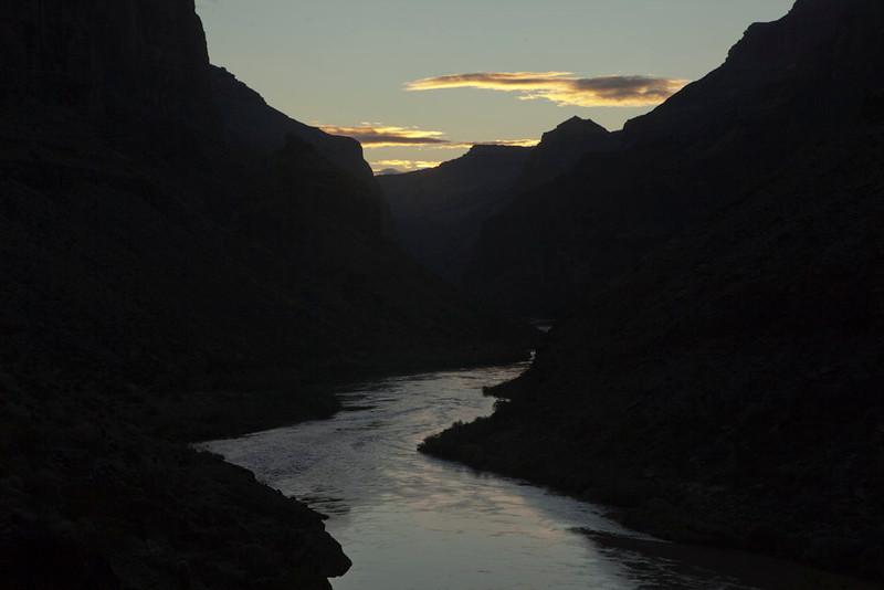 Grand Canyon October-0919.jpg