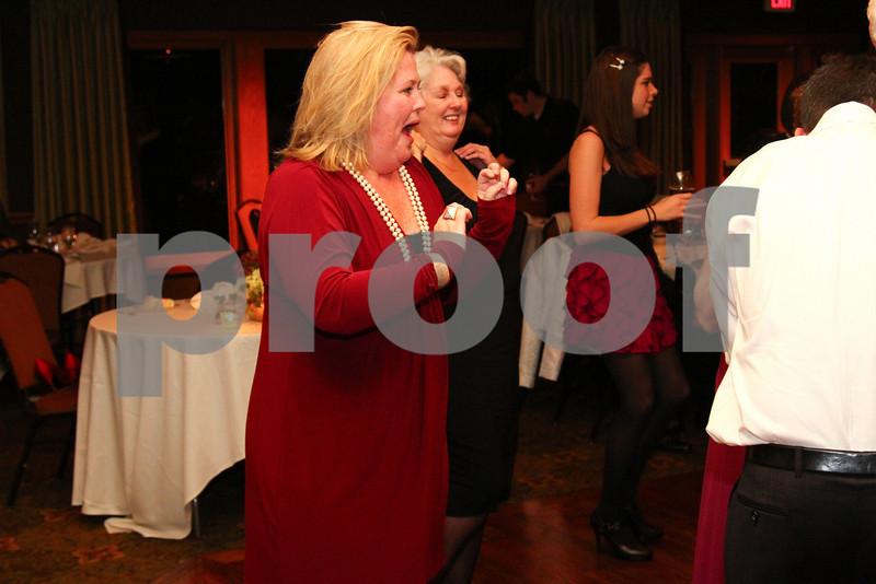 Rampino Wedding-1062.jpg