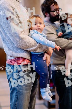 © Bach to Baby 2019_Alejandro Tamagno_Angel_2019-12-14 010.jpg