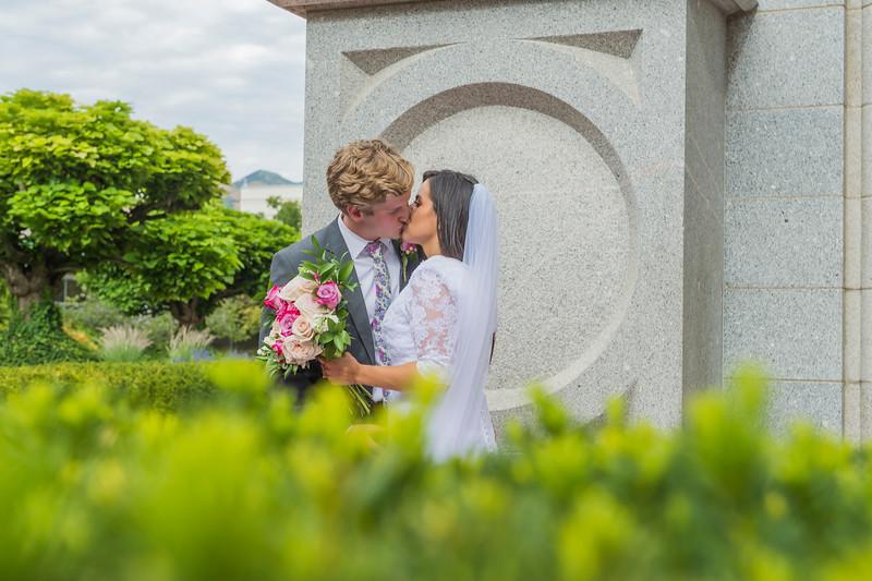 ruth + tobin wedding photography salt lake city temple-360.jpg
