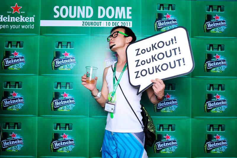 SoundDome 262.jpg