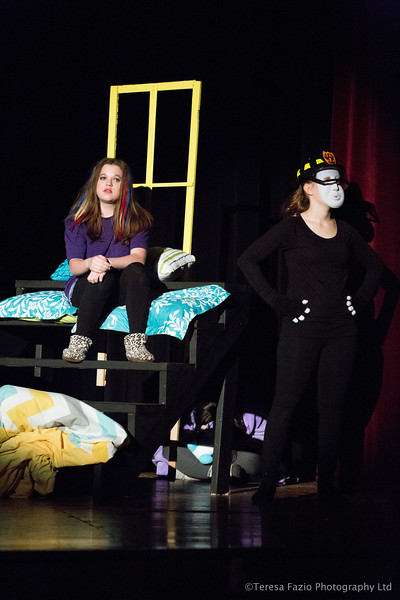 BHS One Acts Jan 2017 (67).jpg