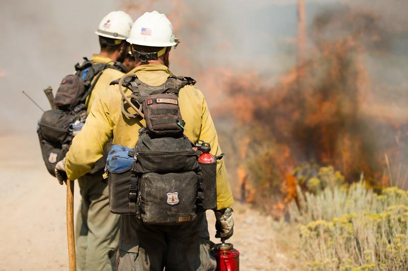 Aug 25 FIRE OPERATIONS-14.jpg
