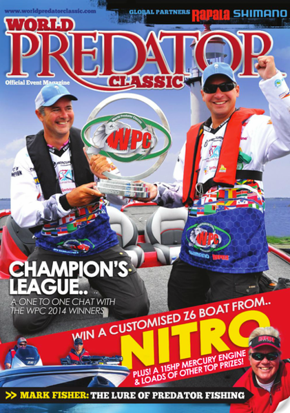 wpc15_official_magazine.png