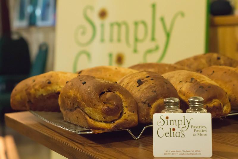 Simply-Celias_Food-Shoot-26.jpg