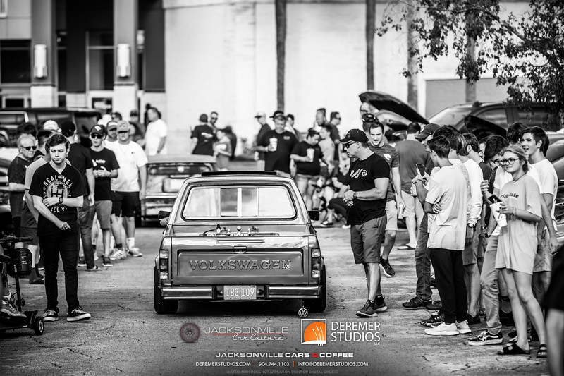 2019 09 Jax Car Culture - Cars and Coffee 038A - Deremer Studios LLC