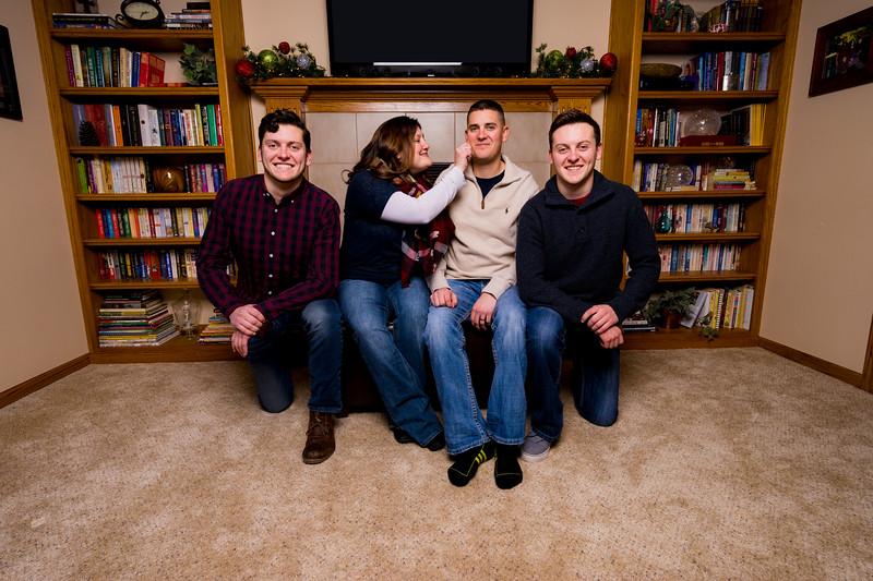 Family Portraits-DSC03312-Edit.jpg