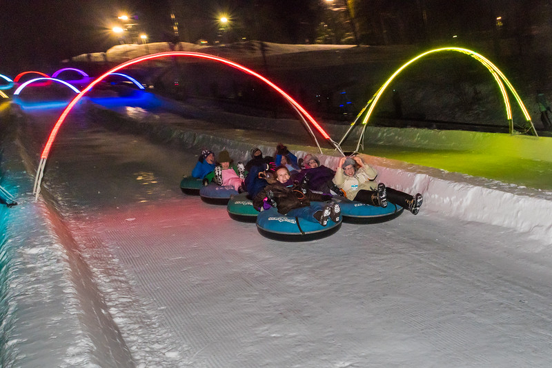 Glow-Tubing_2-10-17_Snow-Trails-Mansfield-Ohio-0738.jpg