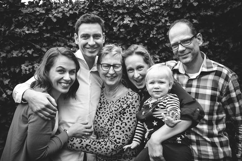HR - Fotosessie - Familie Baggelaar - Karina Fotografie-54.jpg