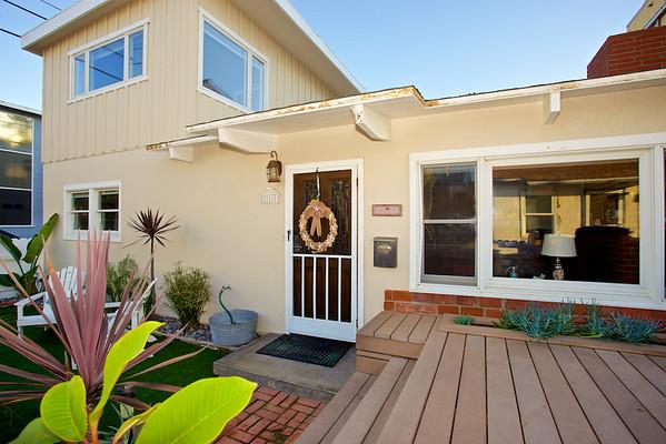 711 Verona Court, San Diego ,CA 92109