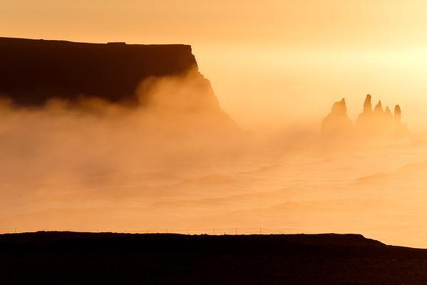 Iceland - 4