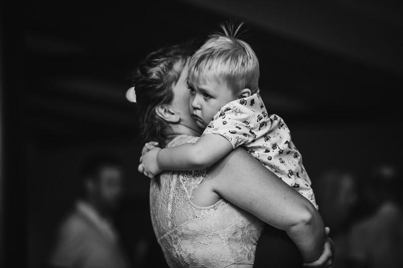 Dave & Adele's Wedding -86.jpg