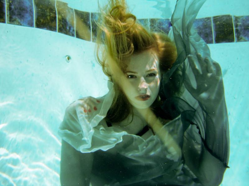 underwater29.jpg
