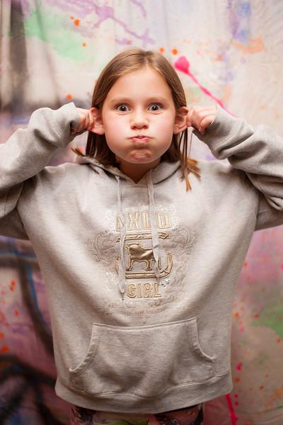 RSP - Camp week 2015 kids portraits-112.jpg