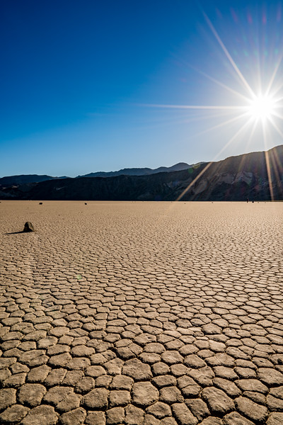 Racetrack Playa 9