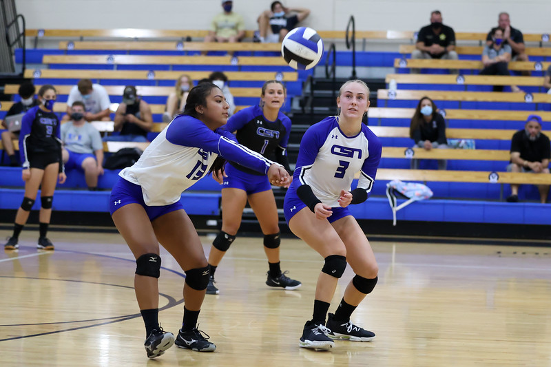 9.8.20 CSN Varsity VB vs Cardinal Mooney - Finals-88.jpg