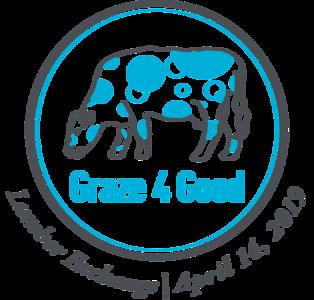 Graze 4 Good