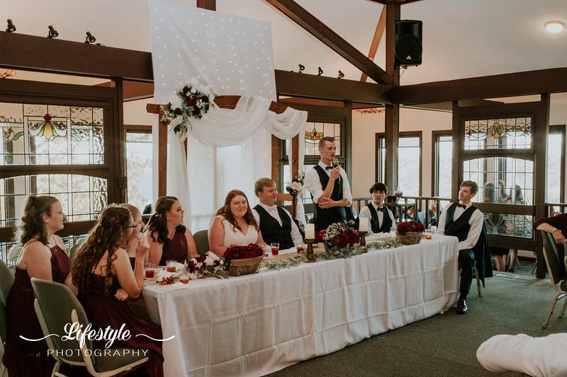 Wade-wedding-watermarked-312.jpg