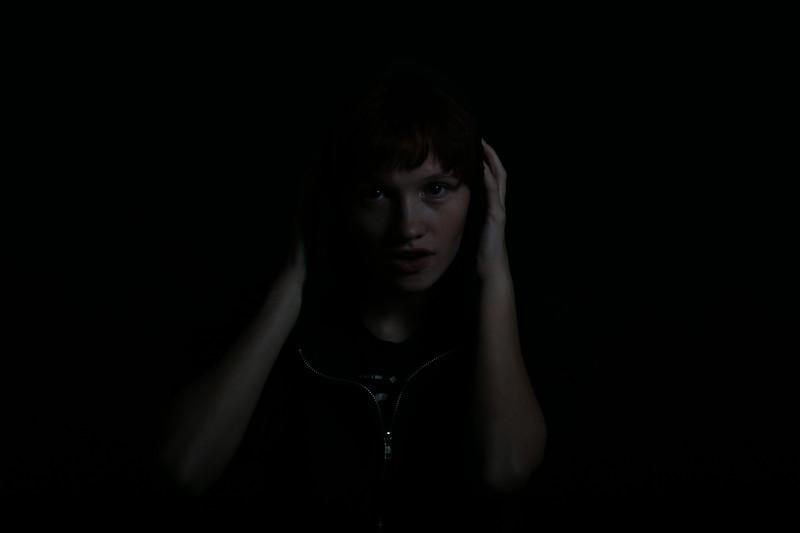 JoniePHOTO-Molly porteous (28 of 133).jpg