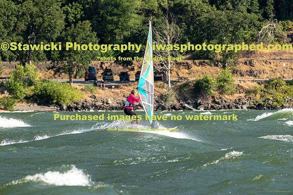 Big Day @ Swell City. Wed 6.30.21 341 images.
