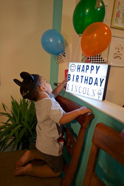 LINCOLN 2nd BIRTHDAY___98.jpg