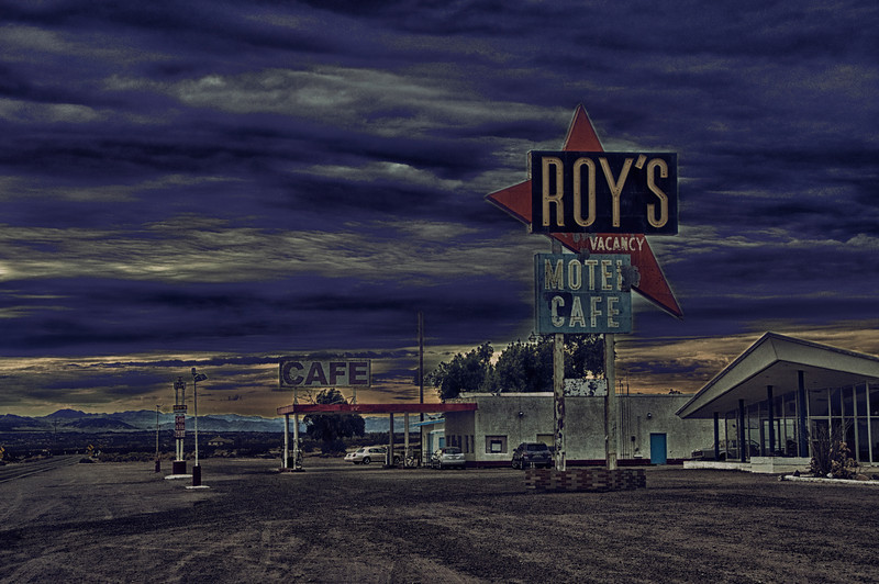 Route 66 Roys Cafe.jpg