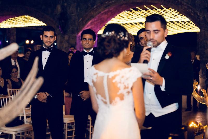 F&D boda ( Hacienda Los Albos, Querétaro )-1293.jpg