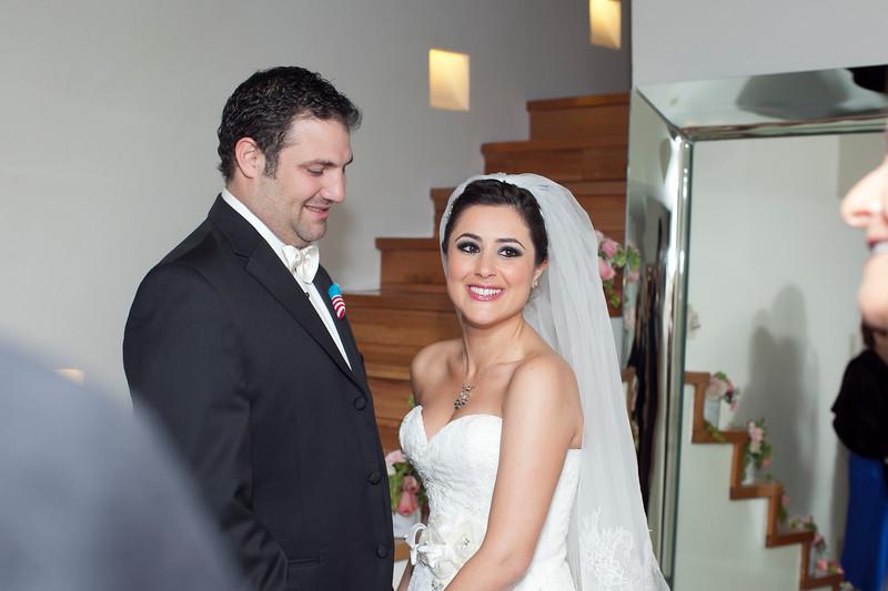 boda sábado-0281.jpg