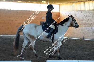 31 Siara & Cinnamon 06-17-2012