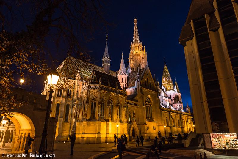 2016.12_Budapest-6101420.jpg
