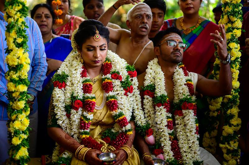 2019-12-Ganesh+Supriya-5224.jpg