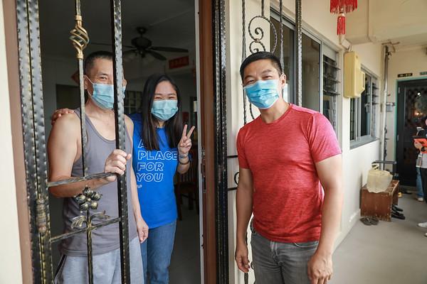 100320 - Adviser visit 26 Chai Chee Road