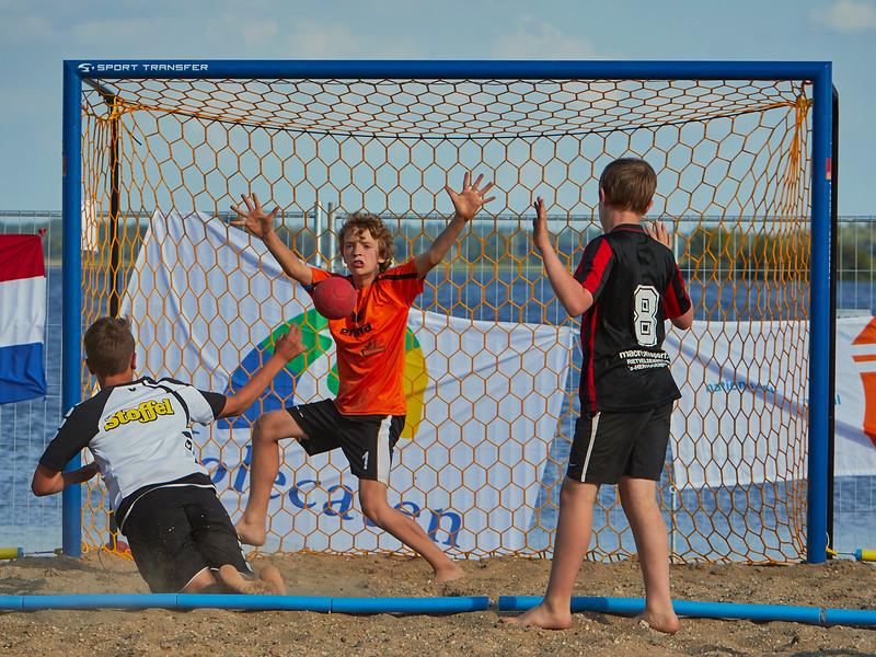 Molecaten NK Beach handball 2015 img 767.jpg