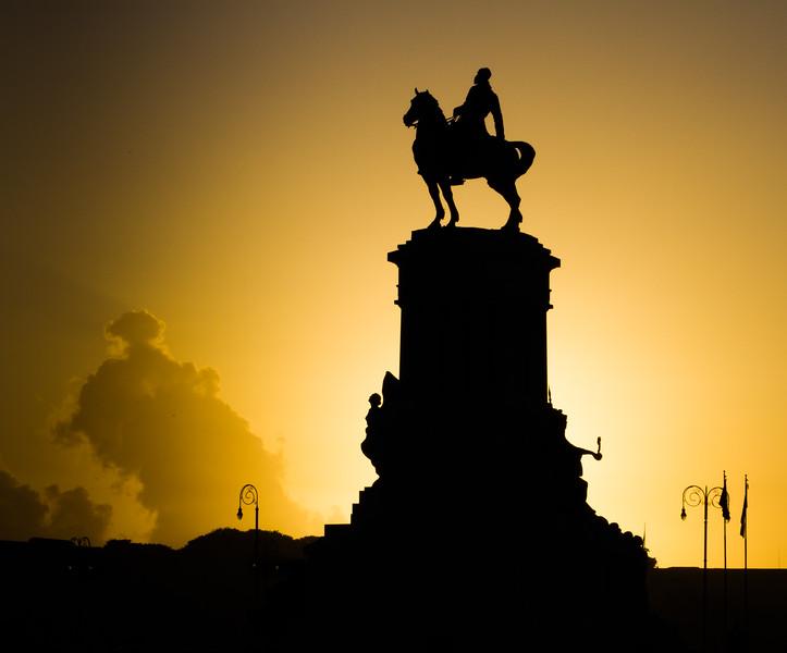 [ 08-06 Havana-pmw2011-Trip-02212-]_.jpg