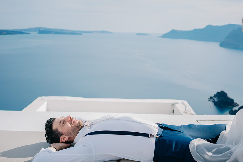 Tu-Nguyen-Wedding-Photography-Videography-Hochzeitsfotograaf-Engagement-Santorini-Oia-Greece-Thira-25.jpg