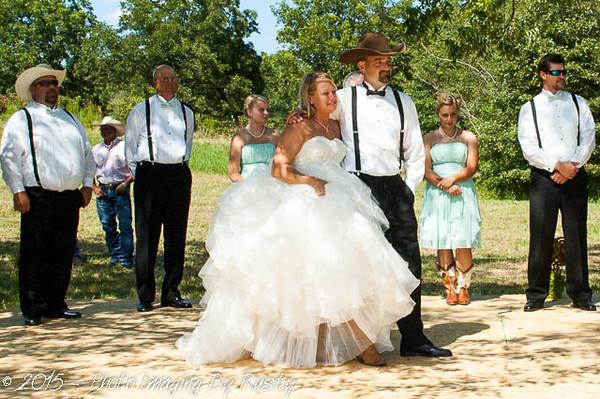 Chris & Missy's Wedding-372.JPG