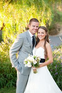 Annika + Ryan 09-29-2012