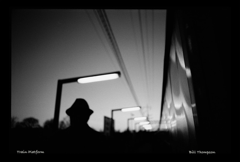 1403-9 (Man next to train)U.jpg