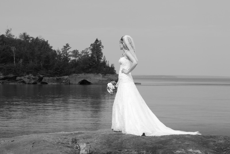 Tim and Sallie Wedding-0252.jpg